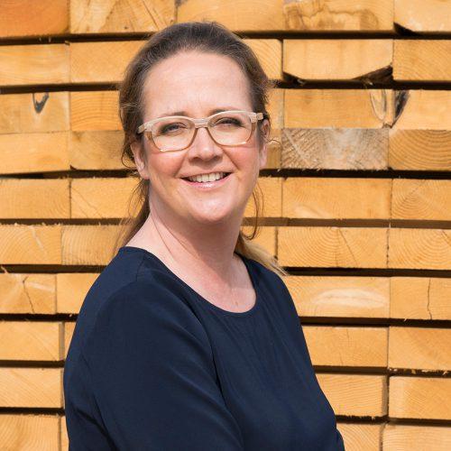 Sophie D'Hulst